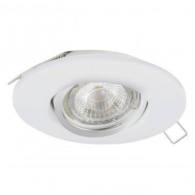 Vestavné bodové svítidlo 230V LED  95354