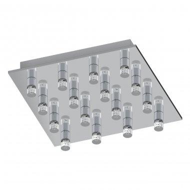 Stropní svítidlo LED  95363