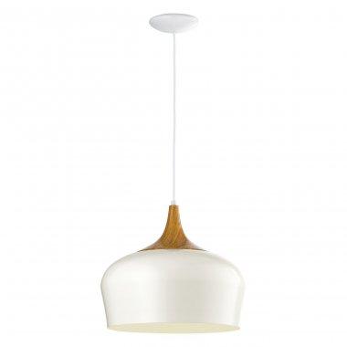 Lustr/závěsné svítidlo 95383