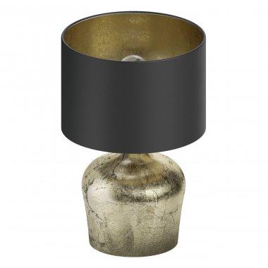 Pokojová stolní lampa 95386