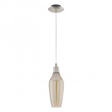 Lustr/závěsné svítidlo LED  95391
