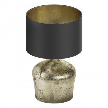 Pokojová stolní lampa 95395