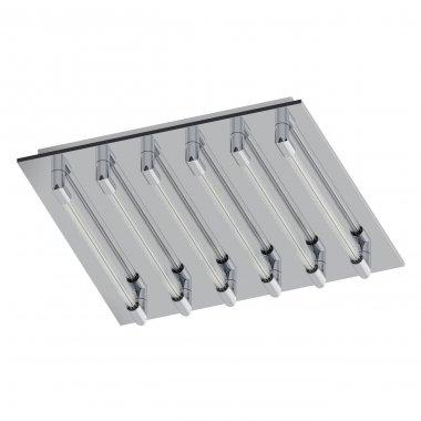 Stropní svítidlo LED  95399