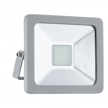 Venkovní svítidlo nástěnné LED  95404