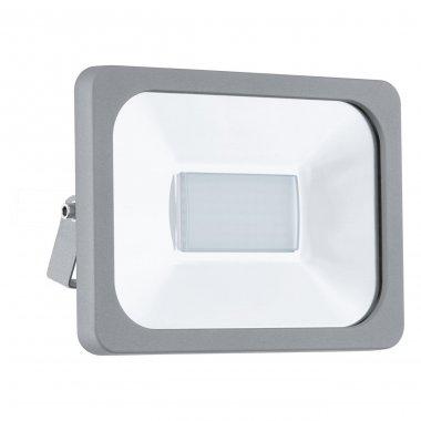 Venkovní svítidlo nástěnné LED  95405