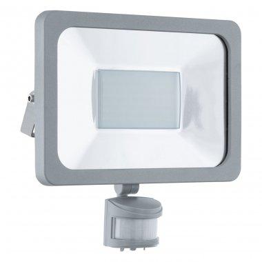Venkovní svítidlo nástěnné LED  95411