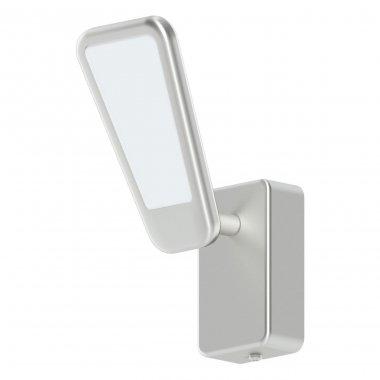 Přisazené bodové svítidlo LED  95448