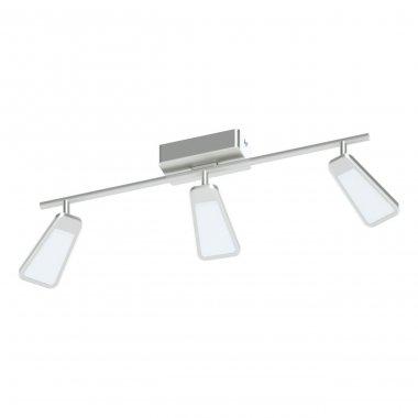 Přisazené bodové svítidlo LED  95451