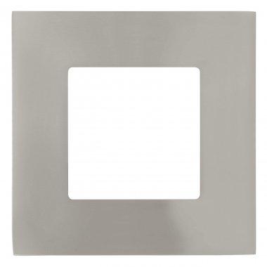 Vestavné bodové svítidlo 230V LED  95466