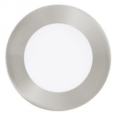 Vestavné bodové svítidlo 230V LED  95467