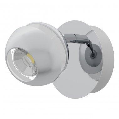 Přisazené bodové svítidlo LED  95477