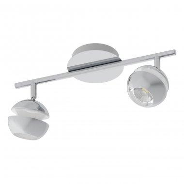 Přisazené bodové svítidlo LED  95478