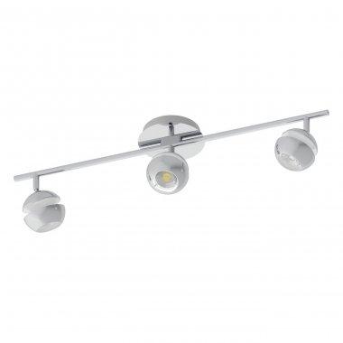 Přisazené bodové svítidlo LED  95479