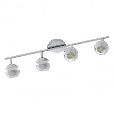Přisazené bodové svítidlo LED  95481