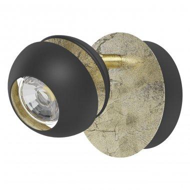 Přisazené bodové svítidlo LED  95482
