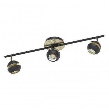 Přisazené bodové svítidlo LED  95484
