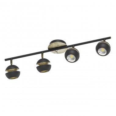 Přisazené bodové svítidlo LED  95485