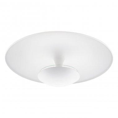 Stropní svítidlo LED  95487