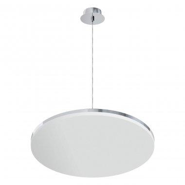 Lustr/závěsné svítidlo LED  95498