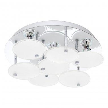 Stropní svítidlo LED  95518