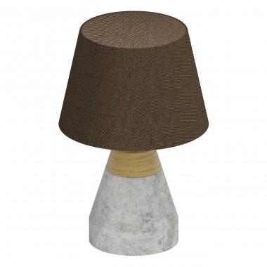 Pokojová stolní lampa 95527