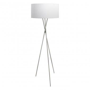 Stojací lampa 95539