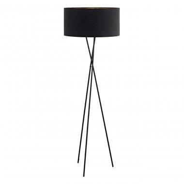 Stojací lampa 95541