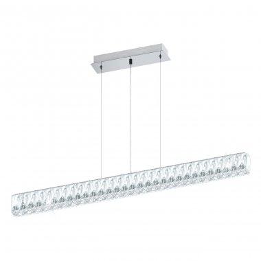 Lustr/závěsné svítidlo LED  95543