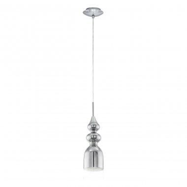 Lustr/závěsné svítidlo LED  95555