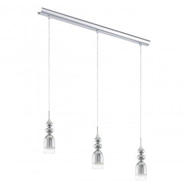 Lustr/závěsné svítidlo LED  95556