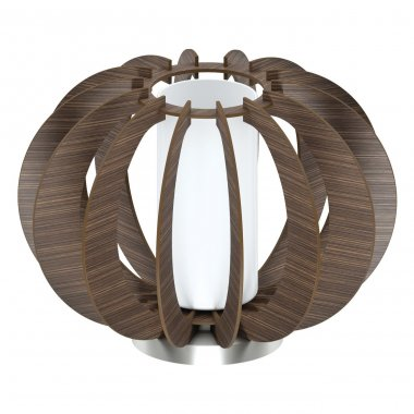 Pokojová stolní lampa 95595