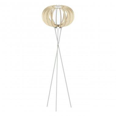 Stojací lampa 95604