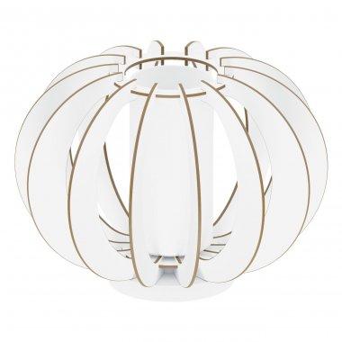 Pokojová stolní lampa 95611