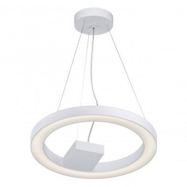 Lustr/závěsné svítidlo LED  95614