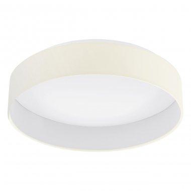 Stropní svítidlo LED  95627