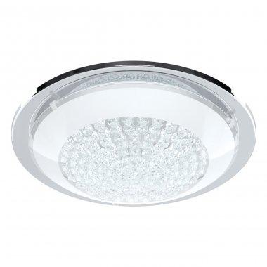 Stropní svítidlo LED  95639