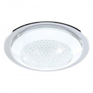 Stropní svítidlo LED  95641