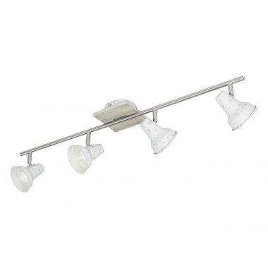 Přisazené bodové svítidlo LED  95645
