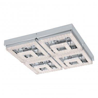 Stropní svítidlo LED  95661