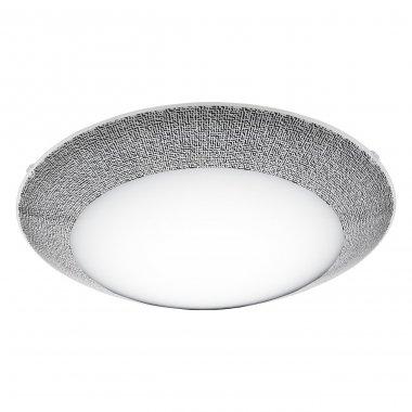 Stropní svítidlo LED  95671