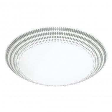 Stropní svítidlo LED  95673