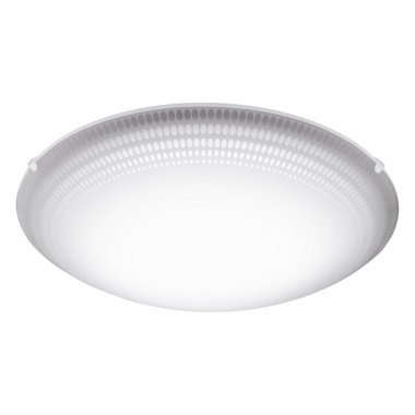 Stropní svítidlo LED  95674