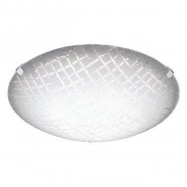 Stropní svítidlo LED  95675