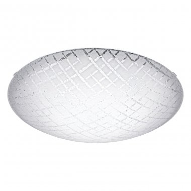 Stropní svítidlo LED  95676