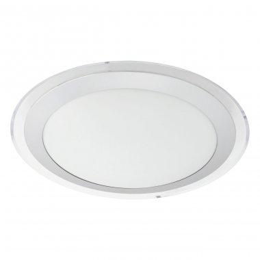 Stropní svítidlo LED  95677