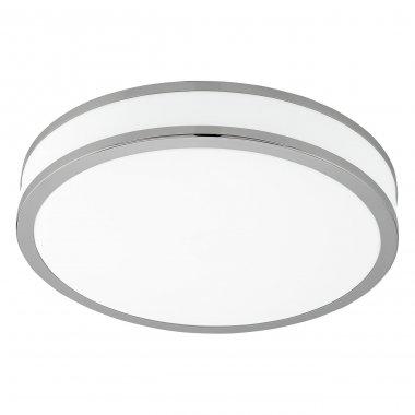 Stropní svítidlo LED  95682