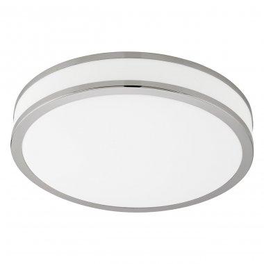 Stropní svítidlo LED  95683