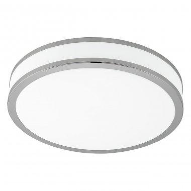 Stropní svítidlo LED  95684