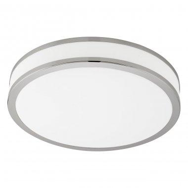 Stropní svítidlo LED  95685