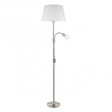Stojací lampa 95686